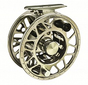 AMUNDSON TREND FLY REEL 9/10