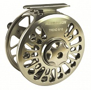 AMUNDSON TREND FLY REEL 5/6