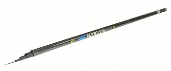 Удилище мах FREEWAY HORIZON POLE 5.0m 15-35g 5sec