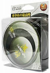 GEARX Golden green and black 300m  0,22mm