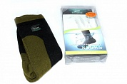 Носки DexShell Waterproof Trekking DS8836 р.47-49